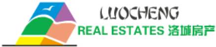luocheng Real Estate